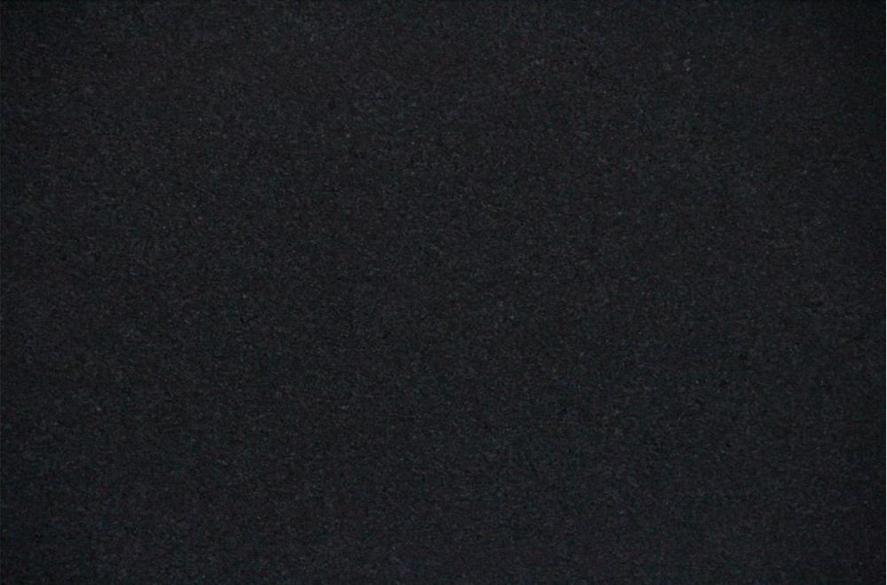 Black-Pearl_1000x