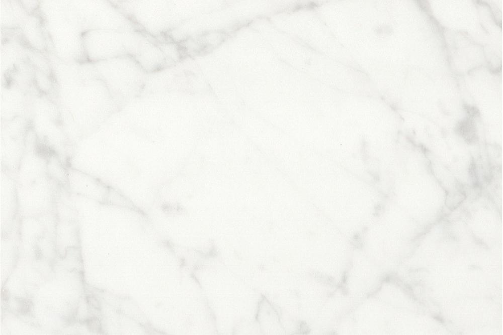 Carrara_1000x